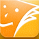 vingow news(ビンゴーニュース) - ニュース記事を自動で要約&収集。新聞・雑誌記事のビジネス経済、