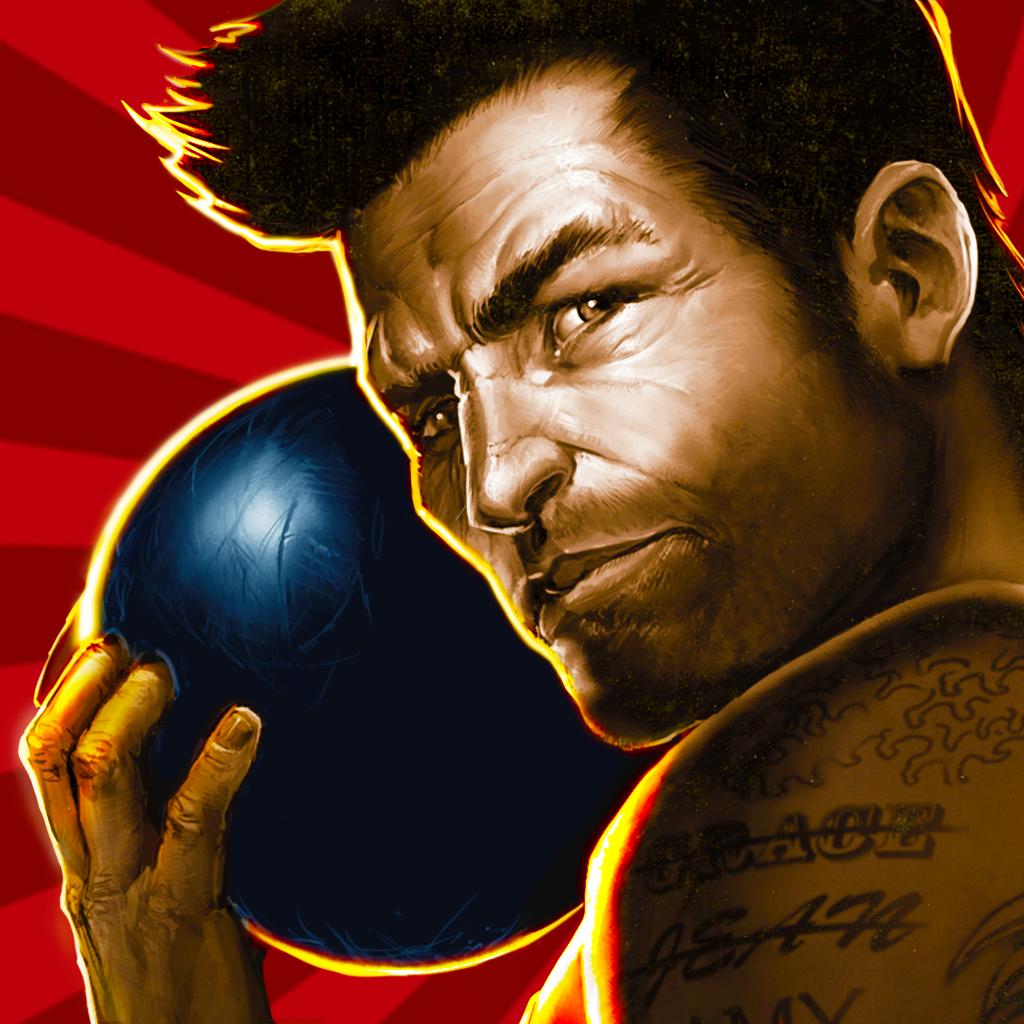 The Bowling Dead iOS