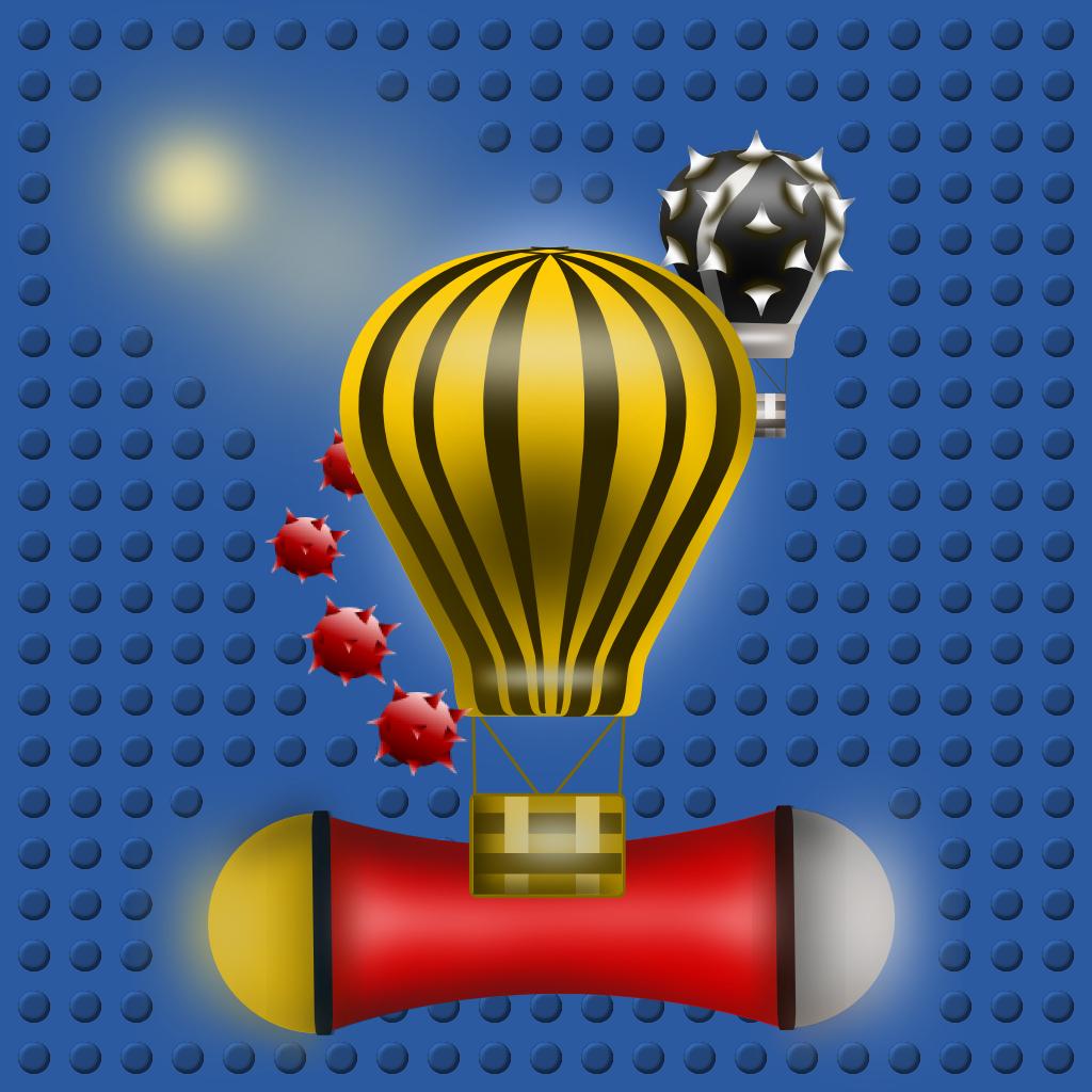 BalloonTurer