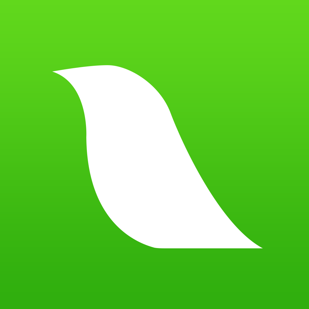 Lark - Fitness, Diet, & Sleep Tracker + Text Feedback