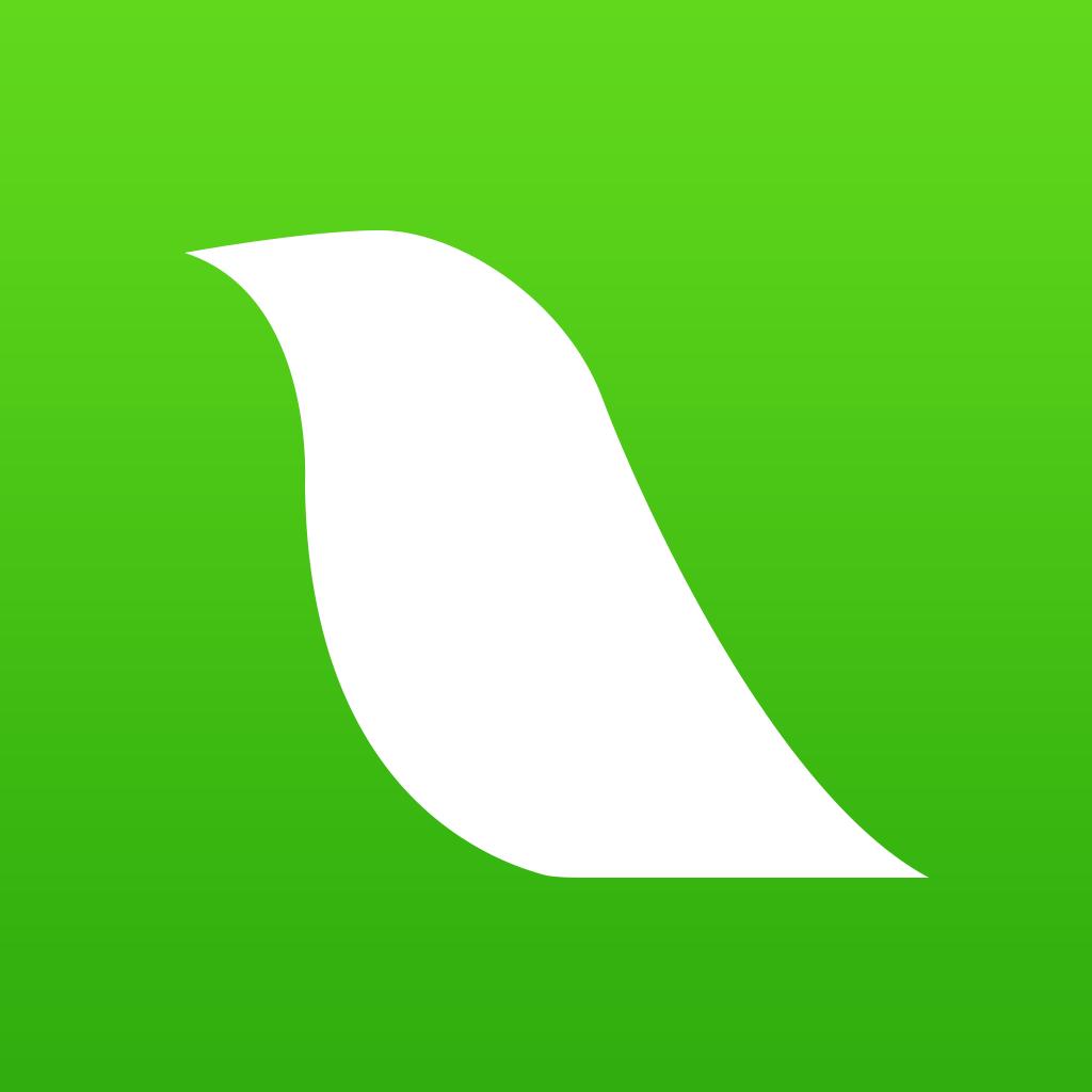Lark - Fitness, Diet, & Sleep Tracker + Text Feedback