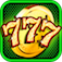 777 Social Slots Mania Jackpots - Doubledown at Supreme Casino Slot Machines Free