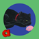 icon for Bean's Night