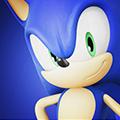 Info for Sonic