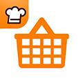 買い物リスト by クックパッド - お手軽簡単な買い物お助けアプリ